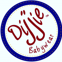 1 Free Dijjie With Every Purchase Made! Now Until Christmas!
