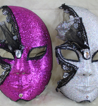 2-x-full-face-glitter-design-mask-mixed-pack