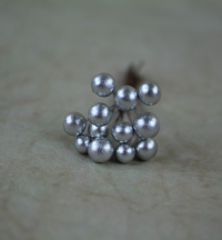 24-x-5mm-silver-berry-bunches