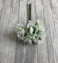 6-x-9cm-crinkle-rose-bunch-x-5