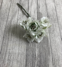 6-x-6cm-crinkle-rose-bunch