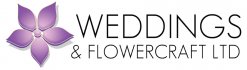 Weddings And Flowercraft LTD
